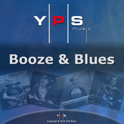release-booze-and-blues