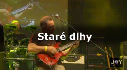 video-stare-dlhy