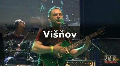 video-visnov