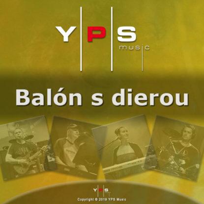 release-balon-s-dierou