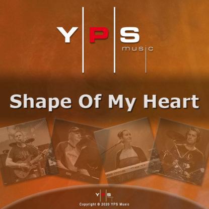 release-shape-of-my-heart